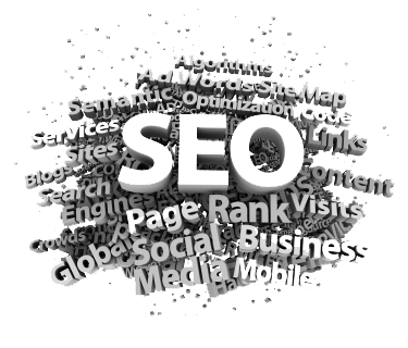 search-engine-optimization-image