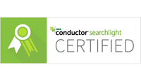 conductor-searchlight-certified-badge