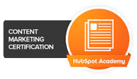 hubspot-content-marketing-certification-logo