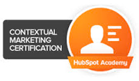 hubspot-contextual-marketing-certification-logo