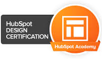 hubspot-design-certification-logo