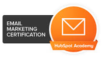 hubspot-email-marketing-certification-logo