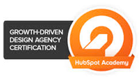 hubspot-growth-driven-design-certification-logo