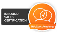 hubspot-inbound-sales-certification-logo