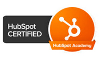 hubspot-marketing-software-certification-logo