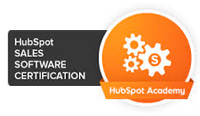 hubspot-sales-software-certification-logo