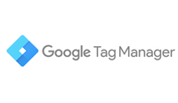 tag-manager-logo